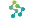 ASIOT ロゴ